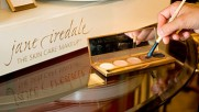 jane-iredale
