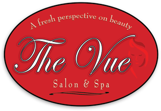 The Vue Salon and Spa
